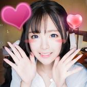 恋爱游戏女友篇最新版1.0 安卓官方版
