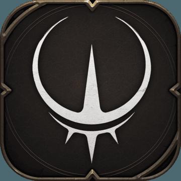 帕斯卡契约安卓v1.0.6