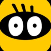 最新农民影视免vip版6.60安卓不更新版