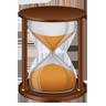 倒计时器app1.3安卓版