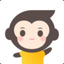小猿口算v2.29.0 安卓版