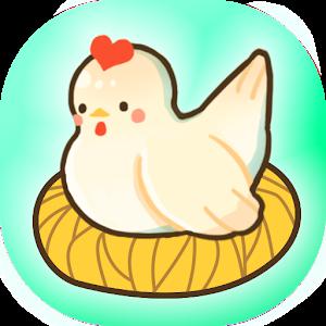 小鸡宝盒最新破解版1.3 安卓永久免费版