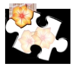 指尖图片APP4.7.0最新版