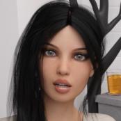 我的失忆症女友汉化版1.0 安卓完结版
