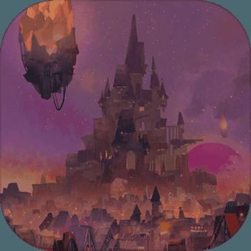 女巫�c六便士安卓1.3.0 最新版