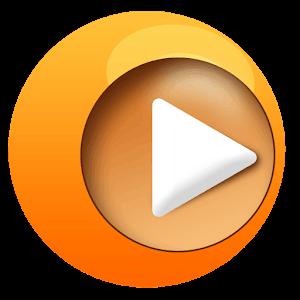 小青草视频app1.1会员手机版