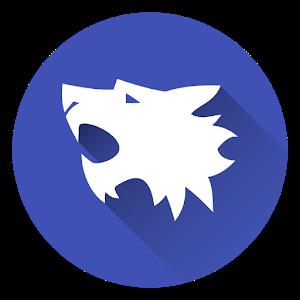 小狼影音VIP至尊版1.3 安卓免费版