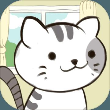 猫咪杂货物语手游1.0 官方版