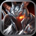 黑暗领袖1.1.6.1最新版