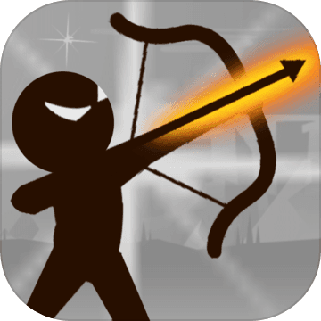 火柴人射�舸��手游1.0.0 最新安卓版