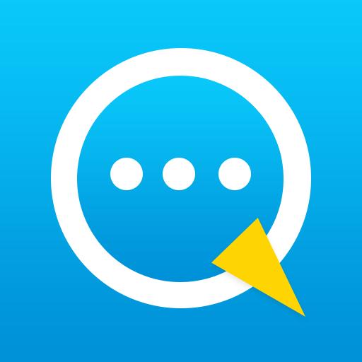 漂流瓶必发彩票开奖直播网app1.0.0安卓版