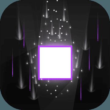 黑暗��落��C游��3.6 官方免�M版