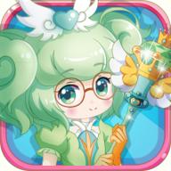 小花仙精灵契约游戏1.2.4最新版