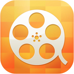 柒彩影视app2.3安卓版