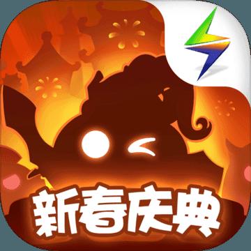 不思议迷宫官方版0.8.180801.05-0.0.95 安卓版