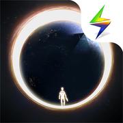 跨越星弧苹果版下载v1.2.5