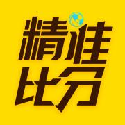 精�时确�app下�d2.6.0最新版