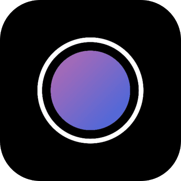 Cytoid苹果版1.5.5手机官方版