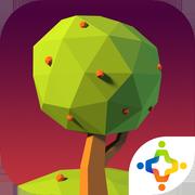 纳木游戏1.1 安卓版