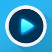 新免费看vip视频app1.1.1 安卓最新版