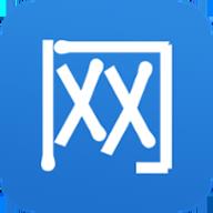 筛网计算器手机版1.1最新版