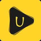 紫金影视手机app2.0 安卓版