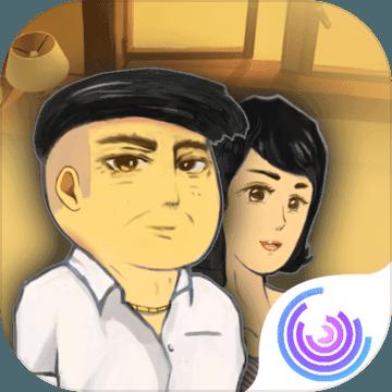 中��式家�L手�C版1.0官方版