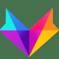 魅狐影视安卓版0.0.7 最新版