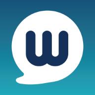 啥事app下载1.0.4安卓版