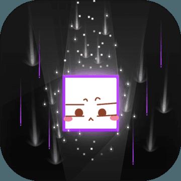 黑暗��落1.0安卓最新版