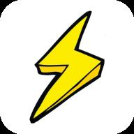 �W�下�dAPP最新版1.2.2.4安卓版