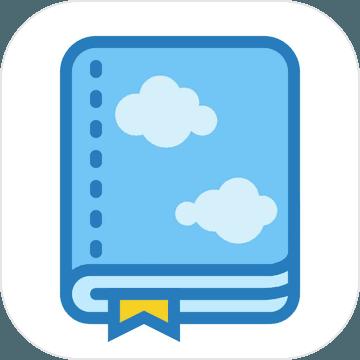 你的日记1.6.8中文版