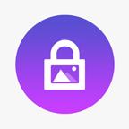 加密相册备份安卓版v1.6手机版