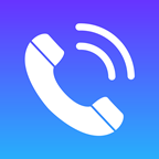 加密电话app下载1.0.2安卓版