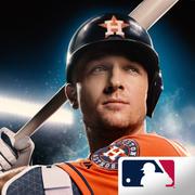 RBI棒球19安卓版1.0.0 官方最新版