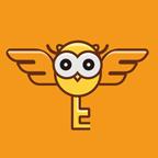 亚飞洋英语安卓版1.0.0最新版