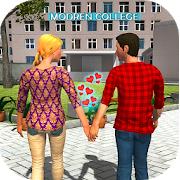 虚拟女友粉碎感情生活模拟器最新版1.0.6 中文安卓版
