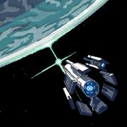 Earth8081.02手机ios版