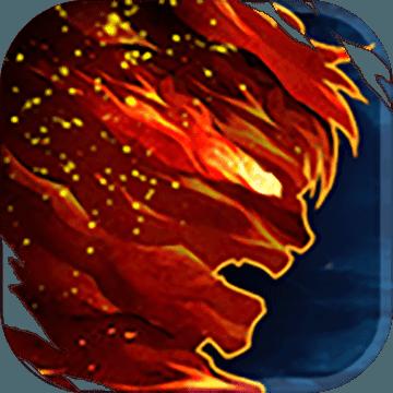 自由之心安卓最新版v1.0.10