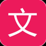 蜀韵文学2.7.1最新安卓版