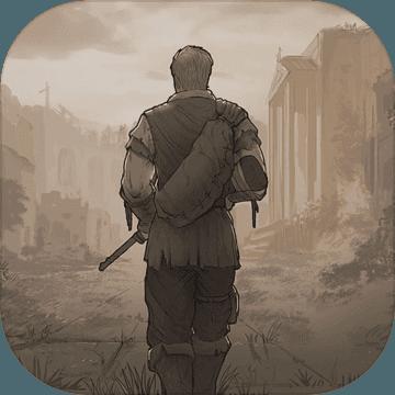 荒野日记0.0.1.3 最新手机版