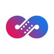 花花影视下载官方app2.6.1 安卓最新版