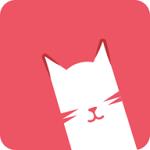 猫咪vip破解版1.3.8安卓版