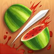 水果忍者破解版2.2.3最新版