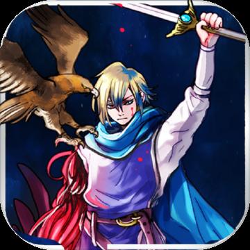 空之纹章14.0.0安卓版