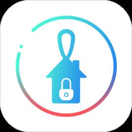 智能安防管理系统下载1.5.0安卓版