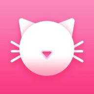 快猫记录生活记你世界苹果版1.2.2 最新iPhone版