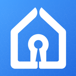 把门开安全软件1.0.4手机版