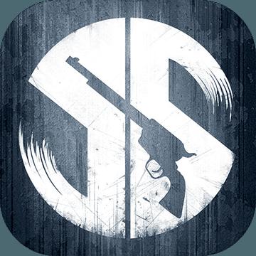 �W易荒野��伏者游��(Stay Silent)1.0.0 官方�A�s版