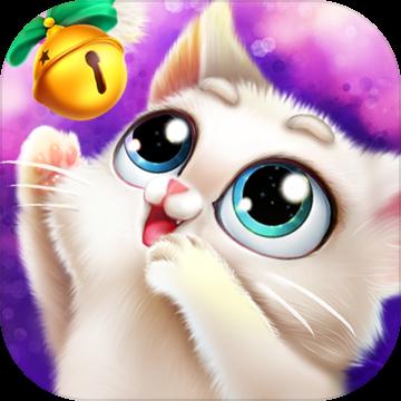 口袋猫咪1.0.4最新版